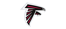 Clients - Atlanta Falcons