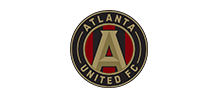 Clients - Atlanta United FC