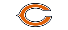 Clients - Chicago Bears