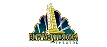 Clients - New Amsterdam Theater