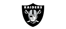 Clients - Oakland Raiders