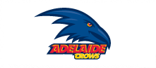 Clients - Adelaide FC
