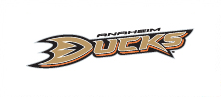 Clients - Anaheim Ducks