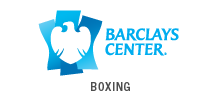 Clients - Barclays Center Boxing