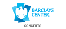Clients - Barclays Center Concert