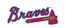 Clients -  Atlanta Braves