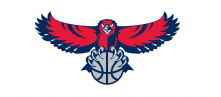 Clients - Atlanta Hawks