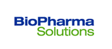 Clients - Boi Pharma Solution