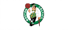 Clients - Boston Celtics