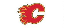 Clients - Calgary Flames