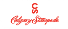 Clients - Calgary Stampede
