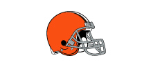 Clients - Cleveland Browns