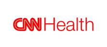 Clients - CNN Health
