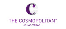 Clients - The Cosmopolitan