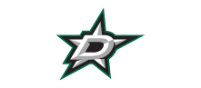 Clients - Dallas Stars