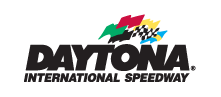 Clients - Daytona International Speedway
