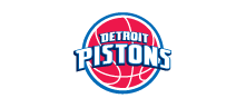 Clients - Detroit Pistons