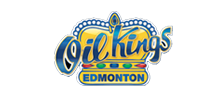 Clients -  Edmonton Oil Kings