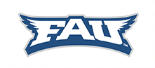 Clients - Florida Atlantic University