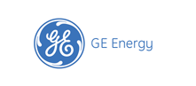 Clients - GE Energy