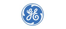 Clients - GE Healthcare