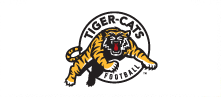 Clients - Hamilton Tigercats