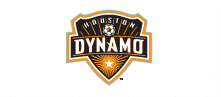 Clients - Houston Dynamo