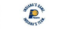Clients - Indiana Pacers