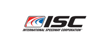 Clients - International Speedway Corporation