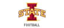 Clients - Iowa State Football