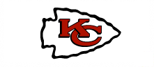 Clients - Kansas City Chiefs