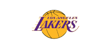 Clients - Los Angeles Lakers