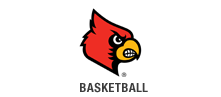 Clients - Louisville Basketball