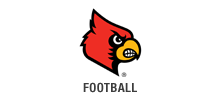 Clients - Louisville University Football