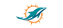 Clients - Miami Dolphins