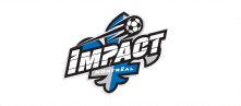 Clients - Montreal Impact