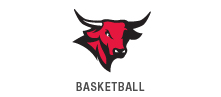 Clients - University of Nebraska Omaha Basketball