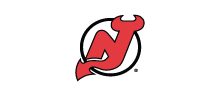 Clients - New Jersey Devils
