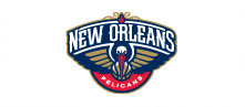 Clients - New Orleans Pelicans