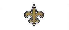 Clients - New Orleans Saints