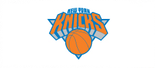 Clients - New York Knicks
