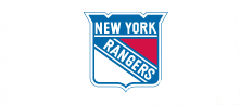 Clients - New York Rangers