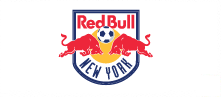 Clients - New York Red Bulls