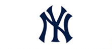 Clients - New York Yankees