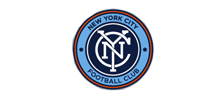 Clients - NYC FC