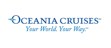 Clients - Oceania Cruises