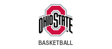 Clients - Ohio State Basketball
