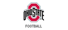 Clients - Ohio State Football