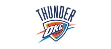 Clients - Oklahoma City Thunder