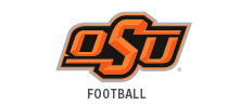 Clients - Oklahoma State Football